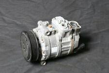 VW Passat cc Audi A3 8P 1.2T - 2.0TFSI Air a/C Compressor 1K0820859S