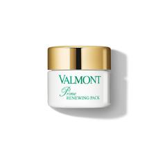 Valmont PRIME RENEWING PACK 50 ml Sofort regenerierende Maske