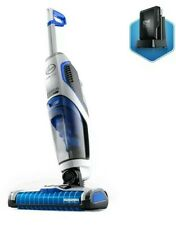 NEW!! Hoover ONEPWR FloorMate JET Cordless Hard Floor Cleaner BH55200B