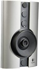 Logitech WiLife Digital Video Security Indoor Add On Camera (IL/AN3-3000-907-...