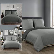 Klassische Bettwäsche Günstig Kaufen Ebay