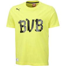 Altre maglie da calcio gialle per bambini