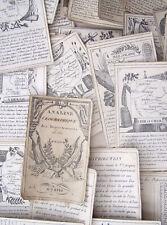 87 cartes 1836 ANALISE GEOGRAPHIQUE des Départements de la FRANCE 3e éd. Perot