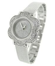 ea6359af516b Relojes de pulsera GUESS plata