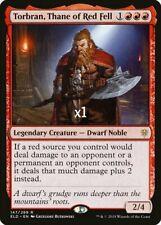 MTG ELD Torbran, Thane of Red Fell Giant MINT