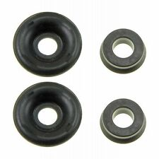 "Tru-Torque/Allparts 35895 Drum Brake Wheel Cylinder Repair Kit - 11/16"" - Rear"