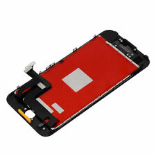 White LCD Replacement Screen 3d Touch Digitizer Assembly for iPhone 7 Plus