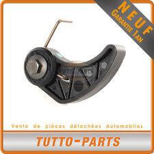tensor de cadena Bomba de Orden de aceite Audi Seat VW Skoda 06A115130B