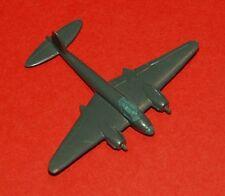 WIKING Flugzeug - E 21 - De Havilland DH-98 Mosquito - ohne Abzeichen