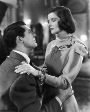 Cary Grant 8x10 Foto Estelar Foto 172308