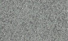 25 mt coureur scintillement noël H 100 argenté tapis 3795 c