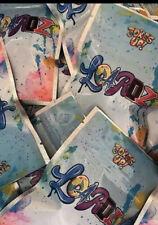 Loardz Runtz Mylar 3.5g Jokes Up Empty Packaging 25 Bags
