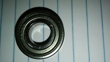 6900ZZ NTN New Single Row Ball Bearing