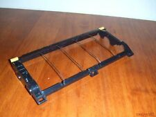 Roomba 400 Wire Bale Brush Retainer Guard Discovery 405 415 4210 4230 4115 440
