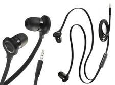 *Neu* Original HTC Premium Stereo Headset für HTC One M7, Desire 500, Desire 600