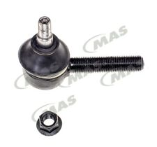Steering Tie Rod End Front Left MAS TI28102