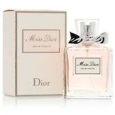 Dior Miss Dior 3.4 oz Women Eau de Toilette