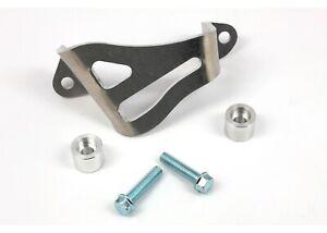 Works Connection 25-014 brake caliper guard for Honda CRF250R/450R CRF250X/450X