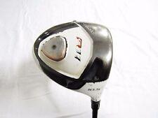 Used Taylormade R11 10.5* Driver R11 Fujikura blur 60 Graphite Stiff Flex S