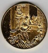 Art Treasures of the Prado - 1470 Memling - La Natividad (26)