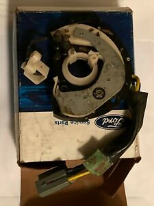 Ford OEM D6DZ-13341-C Turn Signal Switch Mustang II, Granada, Mercury, Monarch
