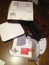 Vodafone EasyBox 803 Easy Box 803, voll funktionstüchtig