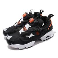 Reebok InstaPump Fury OG MU Icons Pack Omni Lite Men Women Unisex Shoes EH1785