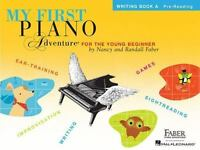The Complete Piano Player Omnibus Edition Book NEW 014007375