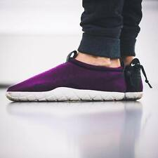 NikeLAB MOC Tech Fleece Slip On AIR Zapatillas Zapatos ACG-UK 9 (EUR 44) Morera