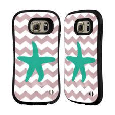 Étuis, housses et coques etuis, pochettes Samsung Galaxy S7 en toile pour téléphone mobile et assistant personnel (PDA)