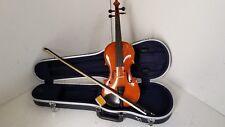 Yamaha Braviol 3/4 Student Violin V3SKA34