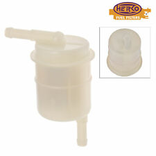 Herko Fuel Filter FNI03 For Datsun Nissan Dodge 1200 B110 Micra 210 1300 63-91