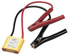 12V Antizap Clamp-On Surge Protector GDL-32-030 Brand New!