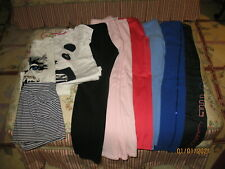 Lot of 10 pieces girls size 10 10-12 All Gymboree Except One Pair For Kohls