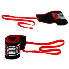 Roomaif crossfit Power cara handgelenkbandagen fitness strength wraps Gym de