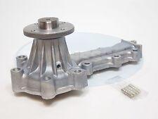 Genuine JDM Nissan N1 Skyline GTR OEM Water Pump RB25DET RB26DETT R32 R33 R34