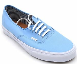 Chaussures bleus VANS pour femme | eBay