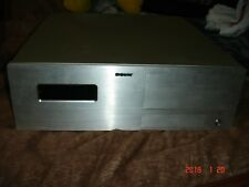ATX HTPC Home theater PC Chassis case bundle with mobo,cpu,ram,dvd drive,remote