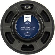 "Eminence Patriot Texas Heat 12"" Guitar Speaker 16 Ohm"