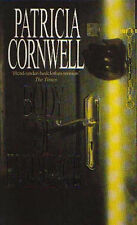 Body of Evidence by Patricia Cornwell (Paperback, 1992)