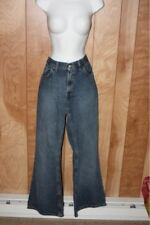 WOMEN'S OLD NAVY DENIM JEANS-SIZE: 14