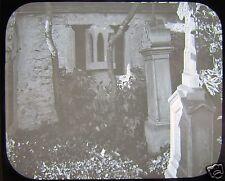 Glass Magic lantern slide NUREMBERG NO15 C1910  BAVARIA GERMANY Nürnberg