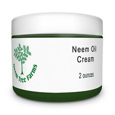 Neem Oil Cream