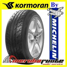 PNEUMATICI GOMME KORMORAN MICHELIN GAMMA B2 215 60 R16 99V XL FIAT 500X ULYSSE *