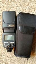 Yongnuo Speedlite yn-685 (Nikon)