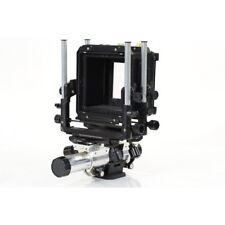 "Toyo -view G 9x12 / 4x5"" / Toyo Vista 45g großbildkamera"