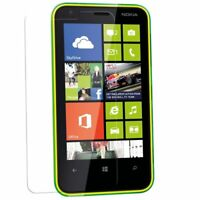OtterBox Clearly Protected Clean Series Screen Protector for Nokia Lumia 620