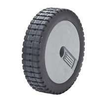 Push Mower Wheel Compatible with Murray 71132 71132MA 071132