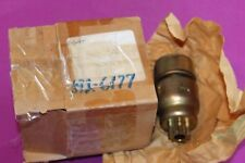 NOS Mercury Quicksilver Bendix Motor Drive. Part# 392-6177.