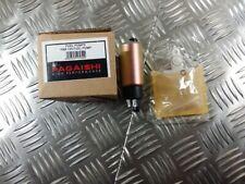 Pagaishi Combustible Bomba Para Yamaha Ybr 125 2013